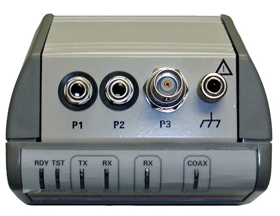 Picture of Agilent/HP N1627A Time Domain Reflectometer Module