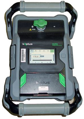 Picture of Kaelus iPA-0850A 850 MHz PIM Tester