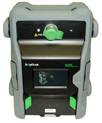 Picture of Kaelus iPA-1900A 1900 MHz PIM Tester