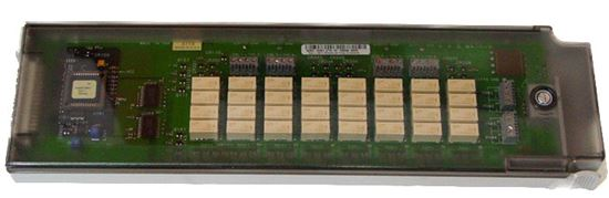 Picture of Agilent/HP 34904A 4x8 Two-Wire Matrix Switch for the 34970A Datalogger
