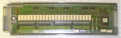 Picture of Agilent/HP 34907A Multifunction Module