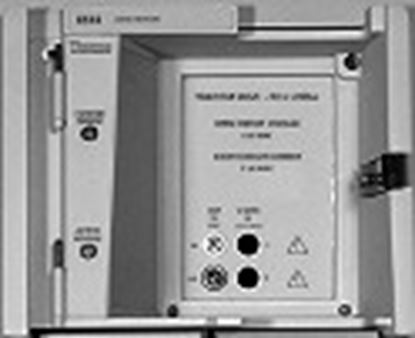Picture of KeyTek ECAT Model E518 SURGE SIMULATOR MODULE
