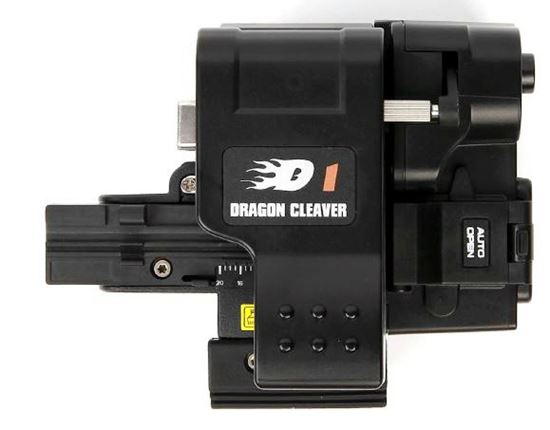 Picture of Inno Instrument D-1 Fully Automated Fiber Optic Cleaver