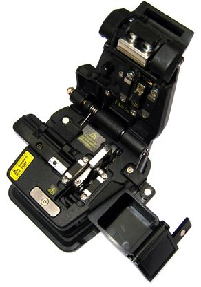 Picture of Inno Instruments VF-78 Fiber Optic Cleaver