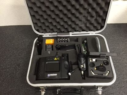 Picture of JDSU FIBER OPTIC INSPECTION KIT