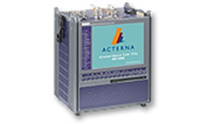 Picture of Acterna ANT-10G OC192 SONET/SDH Test Set