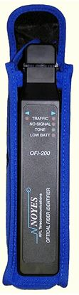 Picture of Noyes OFI-200 Optical Fiber Identifier