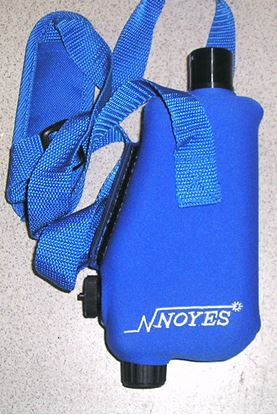 Picture of Noyes OFS300-200C