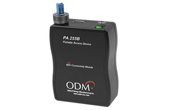 Picture of ODM PA 255B Wireless Access Device