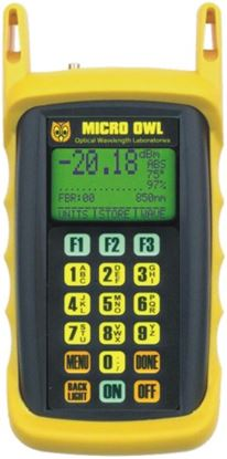 Picture of Owl Micro OWL Series Optical Power Meter New