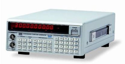 Picture of Instek SFG-830 30MHz Arbitrary/Function Generator