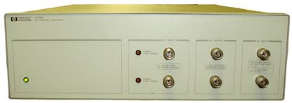 Picture of Agilent/HP 11759C RF Channel Simulator