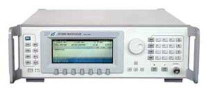 Picture of Madell AV1486A 2-20 GHz Synthesized Signal Generator