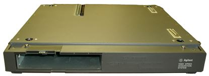 Picture of Agilent/HP Advisor J2900A High Speed Undercradle