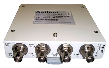 Picture of Agilent/HP J3759B E3/DS3 ATM/WAN Module
