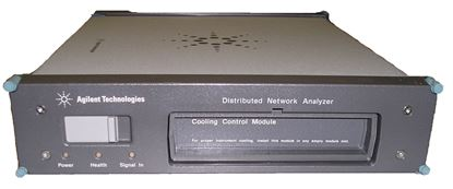 Picture of Agilent/HP J6801A DNA Distributed Network Analyzer