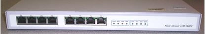 Picture of Fujitsu Next Stream NXS1200F Ethernet Bulk Traffic Generator