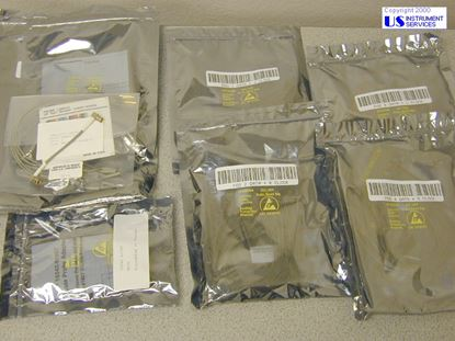 Picture of Agilent/HP 16555-68702 ,Pod Lead Kit