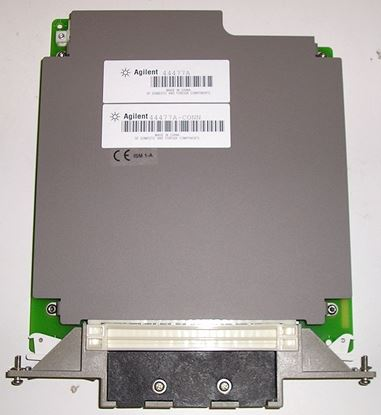 Picture of Agilent/HP 44477A Relay Module