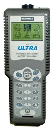 Picture of Midtronics Celltron Ultra