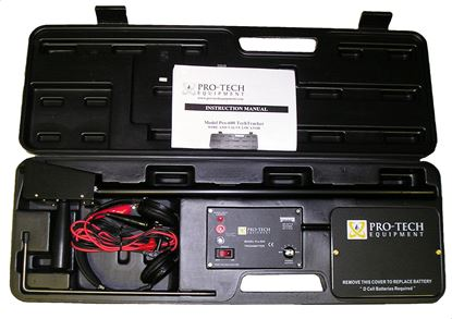 Picture of Pro-Tech Pro-600 Lawn and Irrigation Wiring Tracker