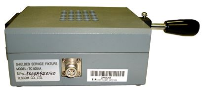 Picture of Tescom TC-5004A Shielded Service Fixture