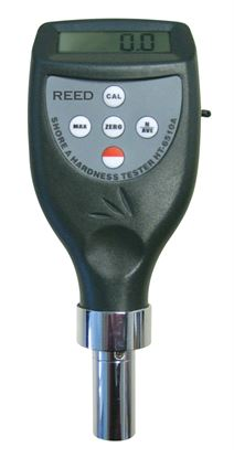 Picture of Reed HT-6510A Hardness Tester/ Durometer New