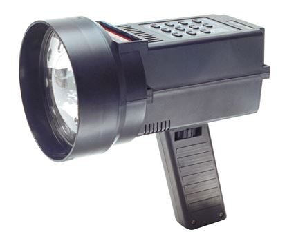 Picture of Reed K4030 Stroboscope New
