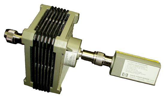 Picture of Agilent/HP 8482B 100 kHz to 4.2 GHz Power Sensor