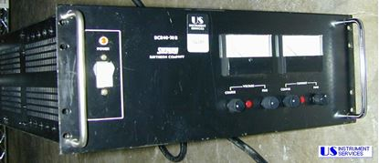 Picture of Sorenson DCR40-70B 40V/70A Lab P/S