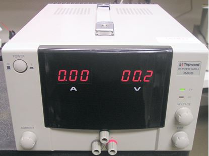 Picture of Topward 3603D 60 V 3A Power Supply