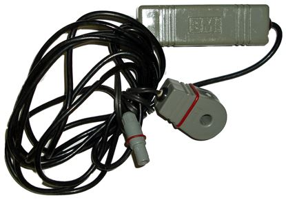 Picture of Dranetz/BMI A-121 20 Amp Current Probe