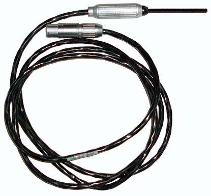 Picture of Sypris/F W Bell Model STD61-0402-05 30 Kg Gaussmeter Probe