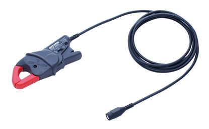 Picture of Instek GCP-020 200 Amp Current Probe
