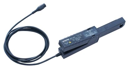 Picture of Instek GCP-100 100 Amp Current Probe