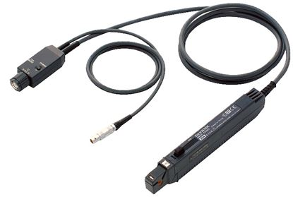 Picture of Instek GCP-1030 100 MHz 30 Amp Current Probe