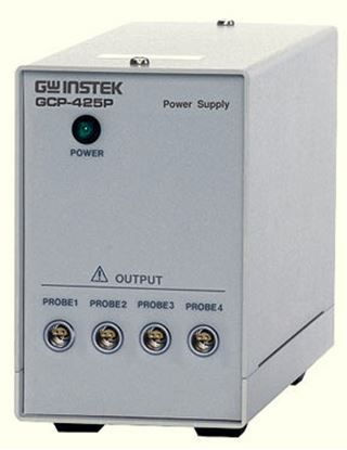 Picture of Instek GCP-425P 4 Channel Probe Power Supply