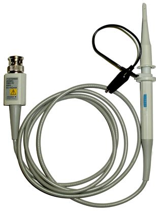 Picture of Yokogawa 700988 400 MHz Passive Oscilloscope Probe