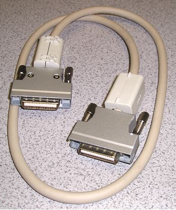 Picture of Sony SCK-10 Synchronization Cable