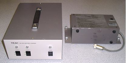 Picture of Teac BU-41CH Battery Pack