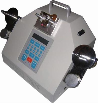 Picture of Madell BC2000 Motorized SMD Components Counter
