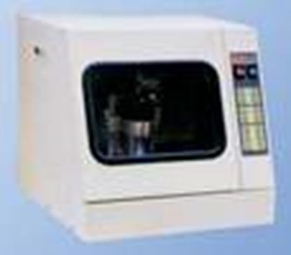 Picture of Madell Tabletop PCB Machine New