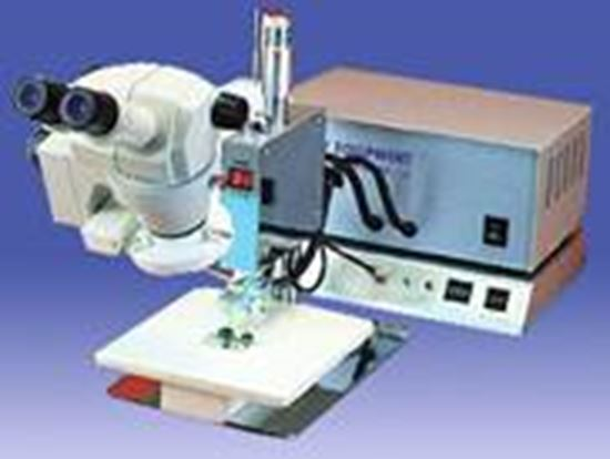 Picture of Madell Micro Welding Station New
