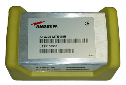 Picture of Andrew ATC200-Lite-USB