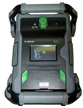 Picture of Kaelus iPA-0707A 700 MHz PIM Tester