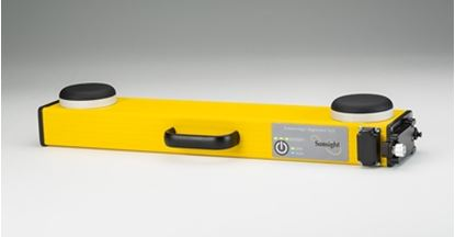 Picture of Sunsight Instruments AAT-30 Antenna Alignment Tool
