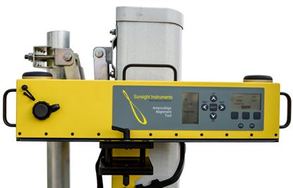 Picture of Sunsight Instruments Antenna Alignment Tool (AAT)