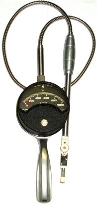 Picture of Alnor 4000A 1000 Degree Fahrenheit Temperature Probe