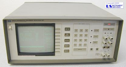 Picture of Agilent/HP 4945A Transmission Impairment Measuring Set