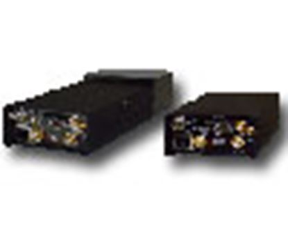 Picture of Digital Receiver Technology 4311B